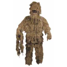 Костюм MFH Ghillie digital desert