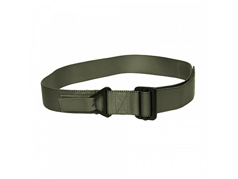 Тактический ремень Riggers Belt Warrior Assault Systems, цвет – Olive Drab Green